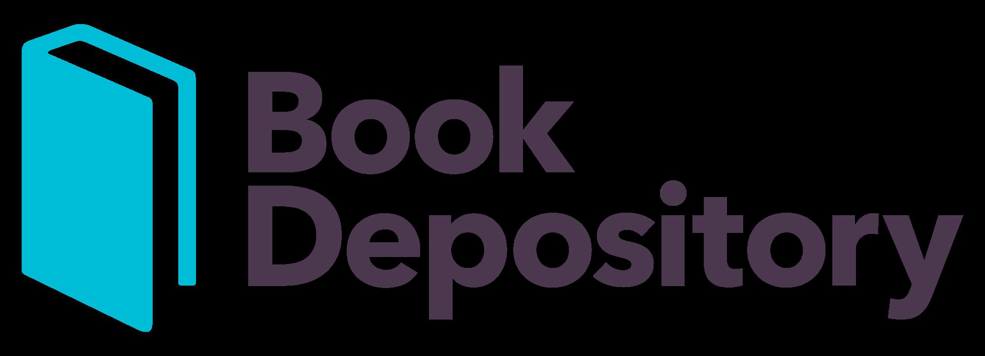 book depos