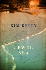 Jewel Sea Preliminary for Kim_Page_2