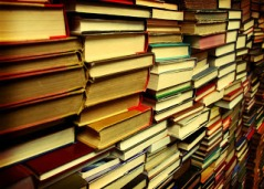 Stacks_Books_side