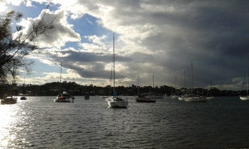 Lake Macquarie
