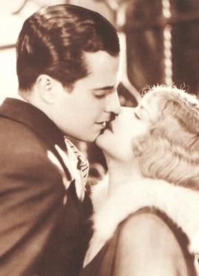 kiss-1920s