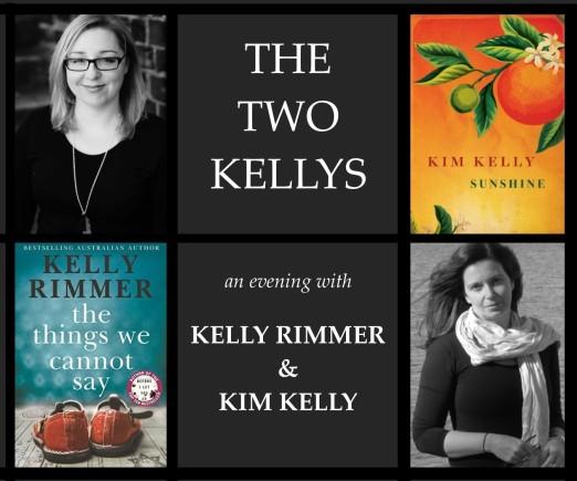 Two Kellys